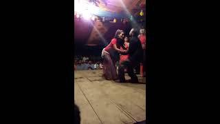 Bangla new jatra 2018/new jetra dance 2018/hot dance 2018/