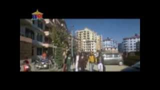 Nepali Movie Ma Chhu Ni Timro - Part 1/8