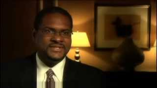 The Cochfgf ranTemecula Criminal Defense Attorney.