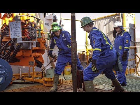 Canada to lose 12,500 oil and gas jobs in 2019, report predicts