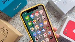 iPhone XS Review in 2020!