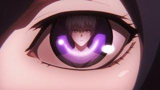 アニメ「東京喰種:re」最終章 PV【10月9日放送開始!】
