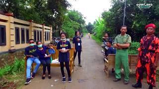 Cek Sound Aneka Audio Savala Forland Music - Savala Tulakan Anniversary Jati Flo
