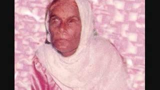 Ishq Mujazi - Rehmat Jan - Pothwari Sher [0572]