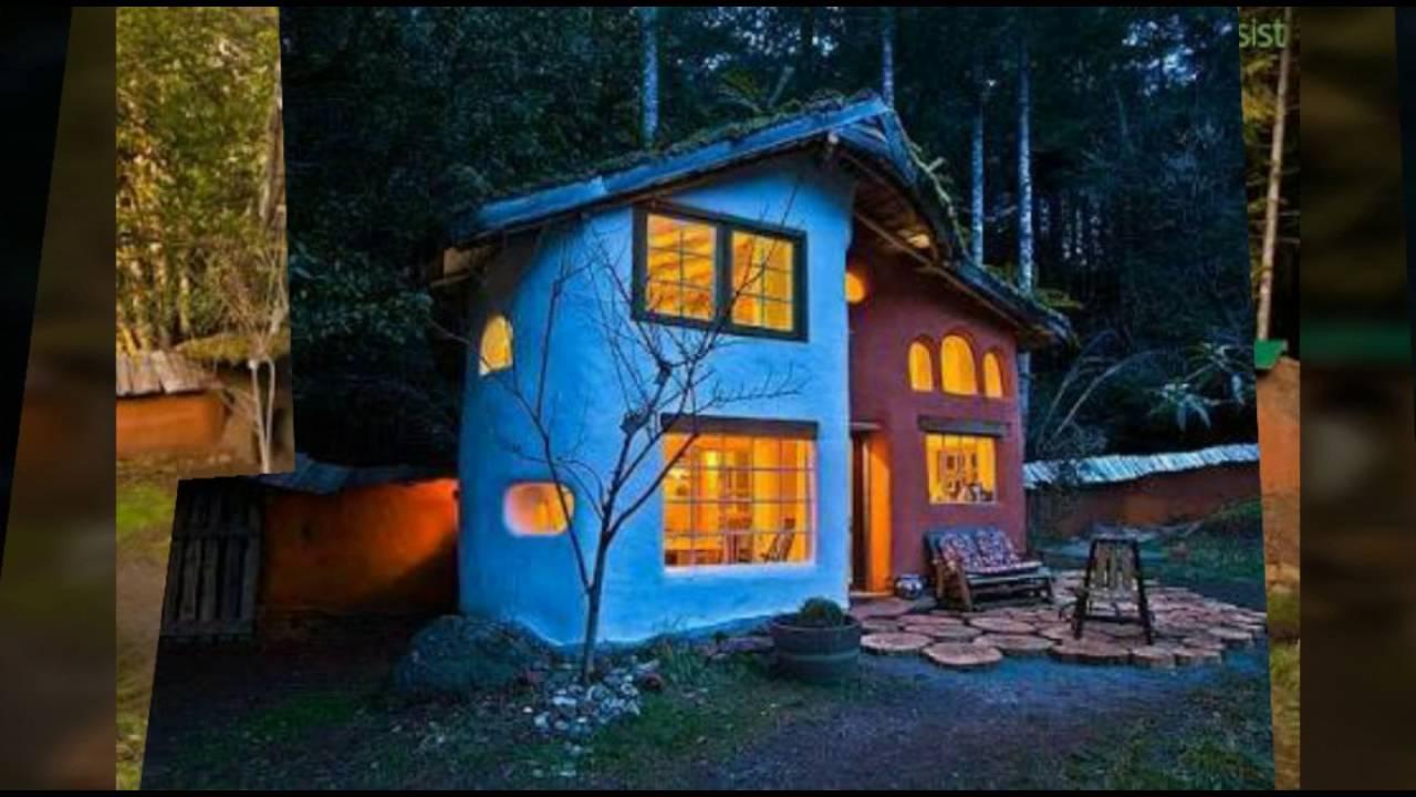 Fa a sua pr pria casa de cob haz tu propia casa de cob - Haz tu propia casa ...