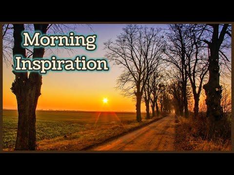 eliminate-desperation-for-getting-money-🌻-morning-motivation-(subliminal-affirmations)