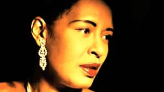 Watch Billie Holiday Softly video