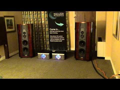 resolution-acoustics-room-comparison-with-sonus-faber-stradivari-speakers