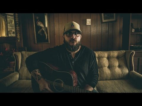 "Erick Willis - ""Keep You Forever"""