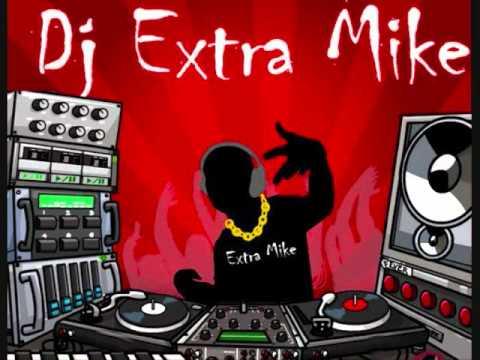 Mix Tribal 2012 Extra Mike Dj Lo Nuevooo!!!