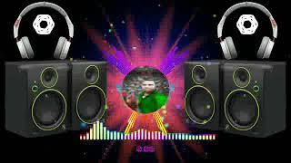 Download Dj Raju Hindi Mashup MP3