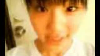 "August 12th, 2006 Nacchan recites the little ""いつも感謝"" thing tha..."