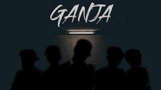 GANJA RAP || BUM BOLE BOLO BUMNATH || THE OFFICIAL MUSIC VIDEO BY || Creepy Spoopy || Bhaskar Naik||