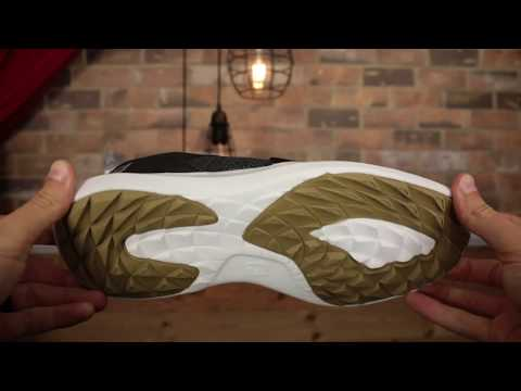 Footjoy Fj FLex Men's Golf Shoe Review