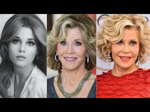 80-Year-Old Jane Fonda Has R-evealed Her S.ecret To Looking Far Younger Than Her Real Age