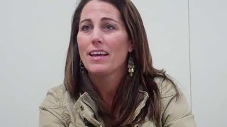 Julie Foudy on Paid Coaches and Winning vs. Development