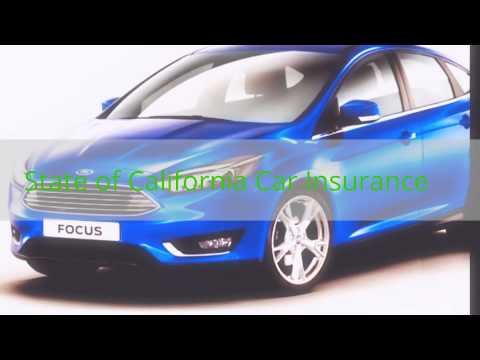 Car Insurance Seattle Washington
