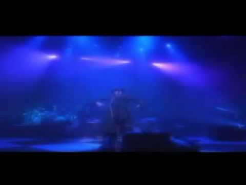 Buck tick iijin no yoru youtube for 13th floor with diana live dvd