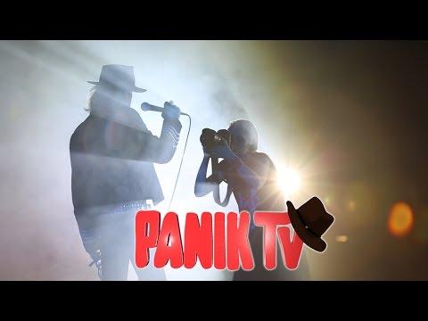 Panik TV  Udo Lindenberg On Tour 2016  #12 Die PanikCrew Teil 2