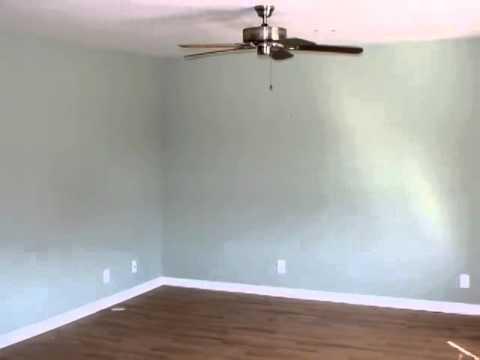 Homes for Sale - 217 Creedle Road Clarksville VA 2327 - Jerald Eldreth
