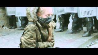 Ляпис Трубецкой - Воины Света -(ЛЯПИС ТРУБЕЦКОЙ