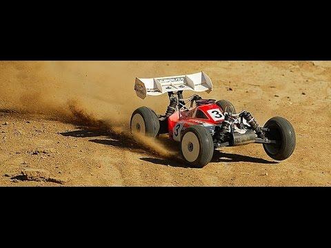 Pitshop RC Racing