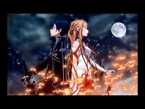 Round and Round Imagine Dragons Nightcore