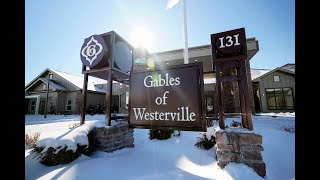The Gables of Westerville
