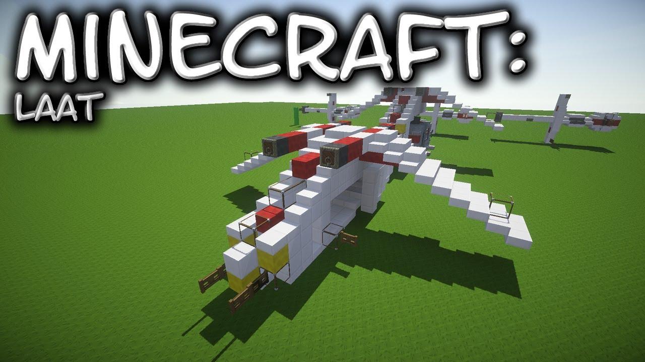 How To Build Lego Halo Stuff