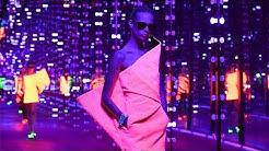 Saint Laurent | Fall Winter 2019/2020 Full Fashion Show | Exclusive