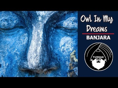 Banjara - Owl In My Dreams | Indian Trap Music Mix | Bass Boosted |Cremated Coffin | Turban Trap Mix