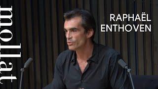 Raphaël Enthoven - Little Brother