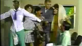 Video SABADAZO EL CHISTE DE LA GUAGUA CARLOS OTERO ANTOLIN240p H 264 AAC download MP3, 3GP, MP4, WEBM, AVI, FLV Januari 2018