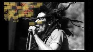 Bob Marley & The Wailers - EXODUS - special disco cut + instrumental version
