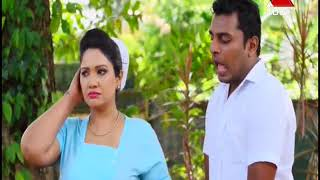 Medi Sina Sirasa TV 06th January 2018 Thumbnail