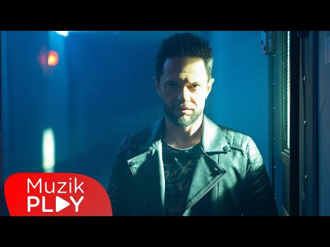 Özgün - Mahzen (Official Video)