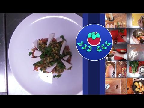 Фасоль в томатном соусе, рецепты с фото на