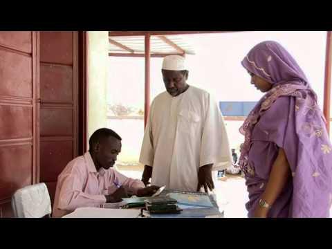National Health Insurance - Sudan Film.mp4