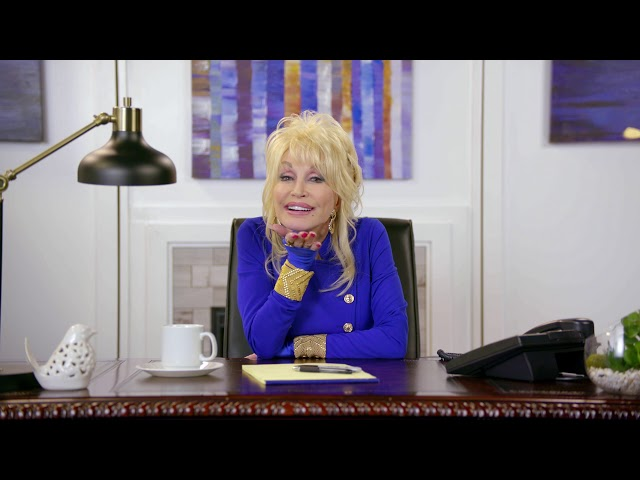 Dolly Parton's 9 to 5 the Musical hits the West End!