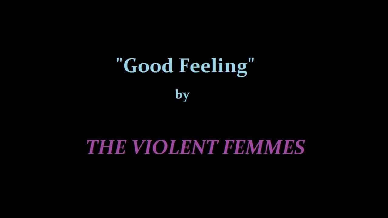 Krishna Levy – 8 Femmes 8 Fleurs Lyrics | Genius Lyrics