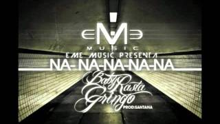 Baby Rasta y Gringo - Na Na Na Na Na [Mp3 Download]