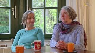 Lippe hautnah: Zwei Freundinnen erfüllen sich ihren Traum in Leopoldstal