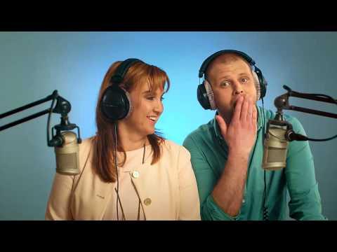Star FM rīta šovs Zoopasta, 2014