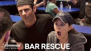 Bar Rescue: Over a Year Expired