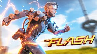 THE_FLASH_SPOTTED_IN_APEX!?_-_Best_Apex_Legends_Funny_Moments_and_Gameplay_Ep_241
