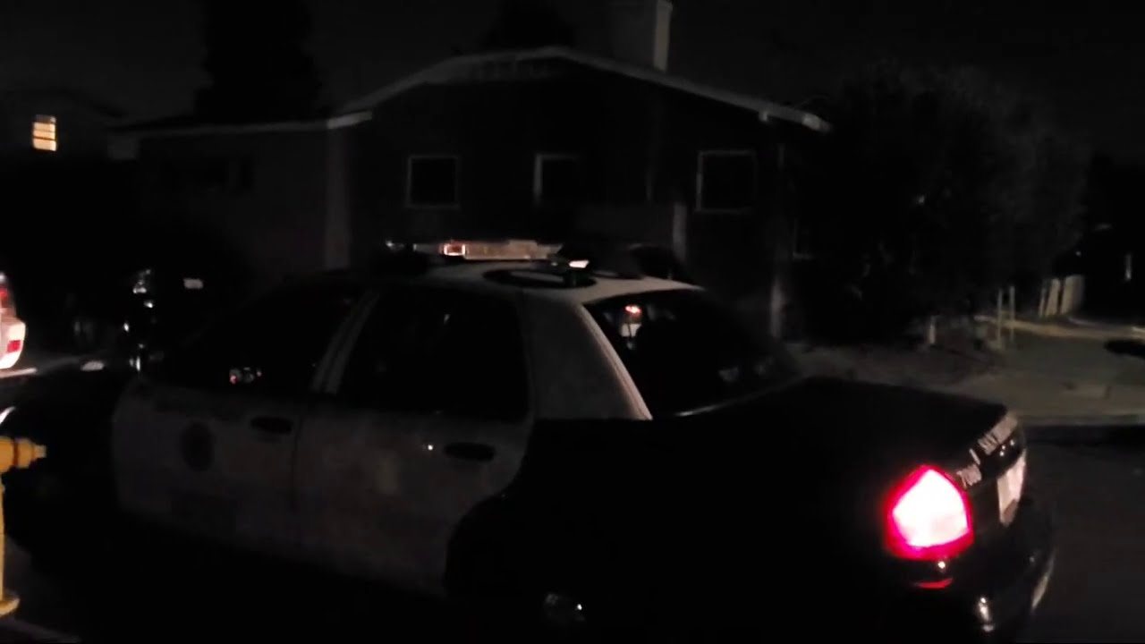Live Copwatch | 5150