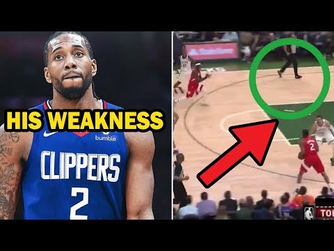 6-nba-players-that-must-fix-their-weakness-next-season