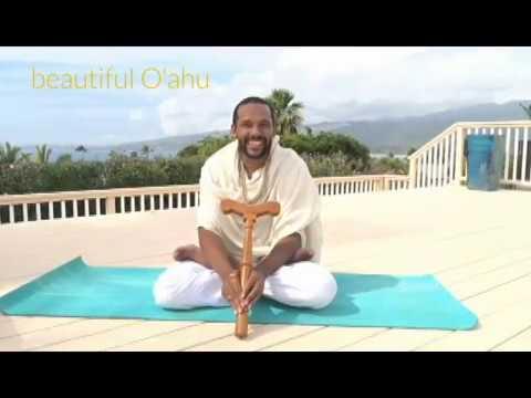 300 Hour Yoga Teacher Training in Hawaii