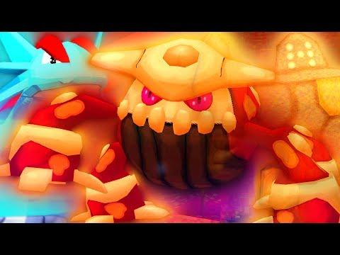 Pixelmon Battle Tower - HOSTILES AND HEATRAN! - Episode 15 - Minecraft Roleplay w/L8Games!