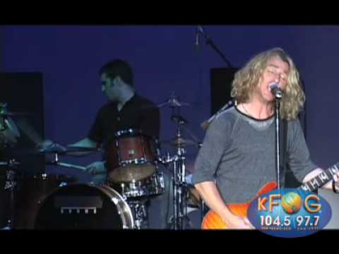 Collective Soul,